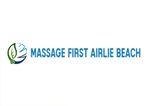 Massage First Airlie Beach