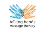 Talking Hands Massage Therapy