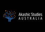 Akashic Studies Australia