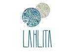 Lahlita Natural Medicine