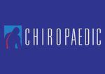 Chiropaedic