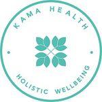 Kama Health - Holistic Wellbeing