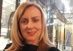 Linda Nutritionist and lifestyle advisor
