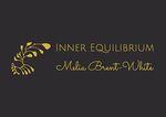 Inner Equilibrium