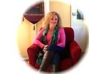 Blue Mountains Counselling and Psychotherapy