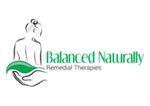 Balanced Naturally Remedial Therapies