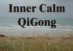 Inner Calm QiGong - QiGong