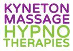 Kyneton Hypno Therapies - Services