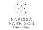 Narissa Harrison Kinesiology - Services