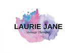 Laurie Jane Massage Therapist