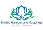 Holistic Harmony and Happiness