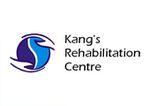 Kang's Rehabilitation Centre