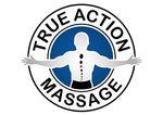 True Action Massage