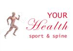 Your Health Sport & Spine