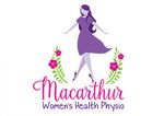 Macarthur Women's Health Physio