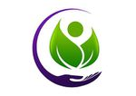 CARM Therapies - Massage