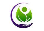 CARM Therapies - Pregnancy