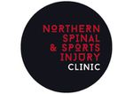 Northern Spinal & Sports Injury Clinic - Podiatry