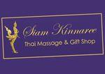 Siam Kinnaree Thai Massage