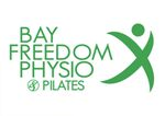 Bay Freedom Physio & Pilates