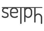 Selph Health Studios