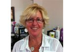 Christine Stewart - Massage Therapy