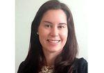 Debra Harris Clinical Psychologist