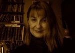 Kaye de Ville, Psychotherapist