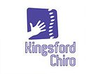 Kingsford Chiropractic Clinic