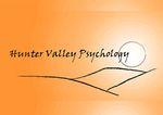 Hunter Valley Psychology