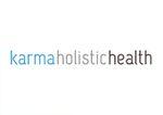 Karma Holistic Health - Bowen Therapy