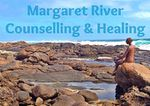 Margaret River Counselling & Healing - Individual & Relationship Counselling