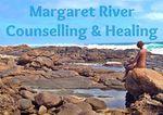 Margaret River Counselling & Healing - Theta Healing