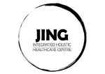 Jing Holistic Healthcare - Acupuncture Clinic