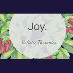 Joy Holistic Therapies