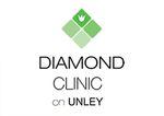 Diamond Skin and Body Clinic