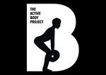 The Active Body Project