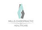 Mills Chiropractic & Healthcare