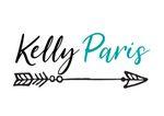 Kelly Paris Massage Therapist