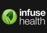 Infuse Health - Yoga