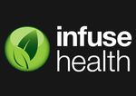 Infuse Health - Movement