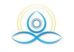 Bayside Kundalini Yoga - Kundalini Yoga
