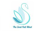 The Soul-Full Mind - Services