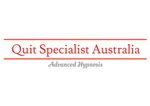 Quit Specialist Australia - Past Life Regression Therapy