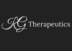 KG Therapeutics