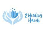2 Healing Hands