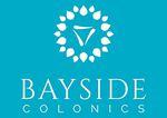 Bayside Colonics - Colonics