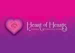Heart Of Hearts Animal Communication