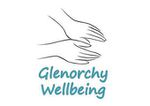 Glenorchy Well Being