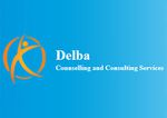Delba Counselling & Consulting